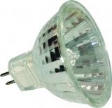 MR-16 Kaltlichtspiegellampe