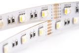 FLEX LED RGBW